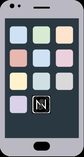 Landingpage icon2
